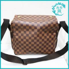 ルイヴィトンのバッグ ナヴィグリオN45255買取価格