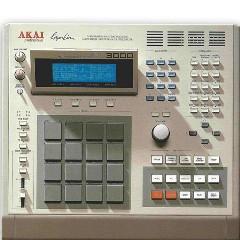 MPC3000を高価買取
