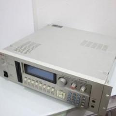 S3200XLを買取