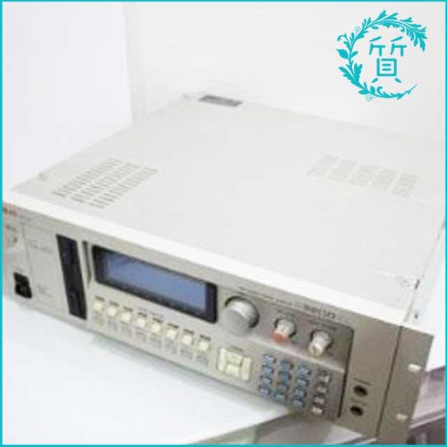 アカイAKAIのサンプラーS3200XL買取価格