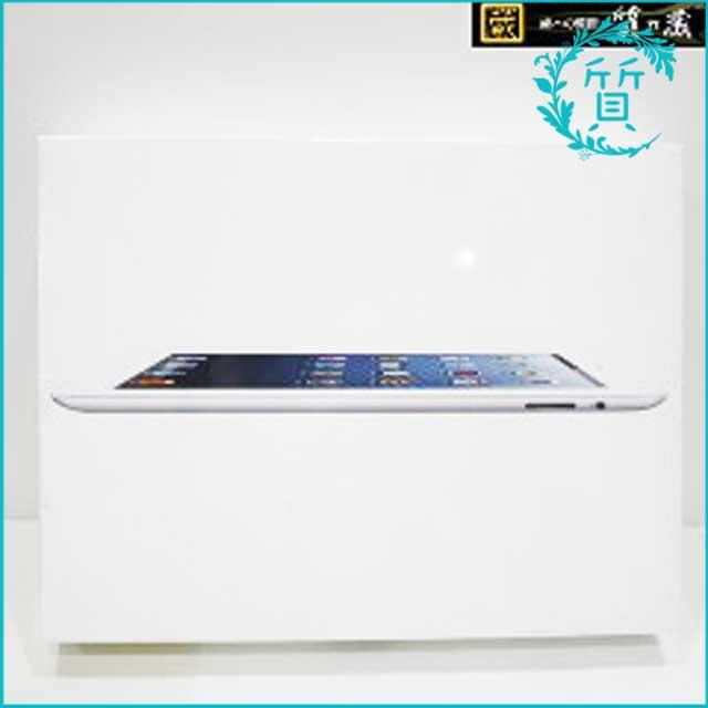 アップルAPPLEのiPad!MD515J/A買取価格