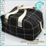 シャネルCHANELのステッチ ココマーク ハンドバッグ黒×白!買取価格