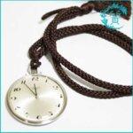 LONGINESロンジンの懐中時計!買取価格