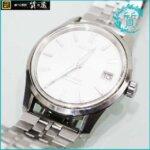 【買取価格】SEIKOのキングセイコー腕時計4402-8000買取価格