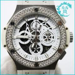 ウブロの時計アエロバン311.SE.2010
