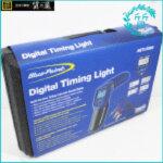 BluePointブルーポイントのタイミングライトEETL5568!買取価格