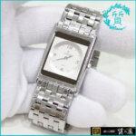 CONCORDコンコルドの腕時計!14 C1 617 買取価格