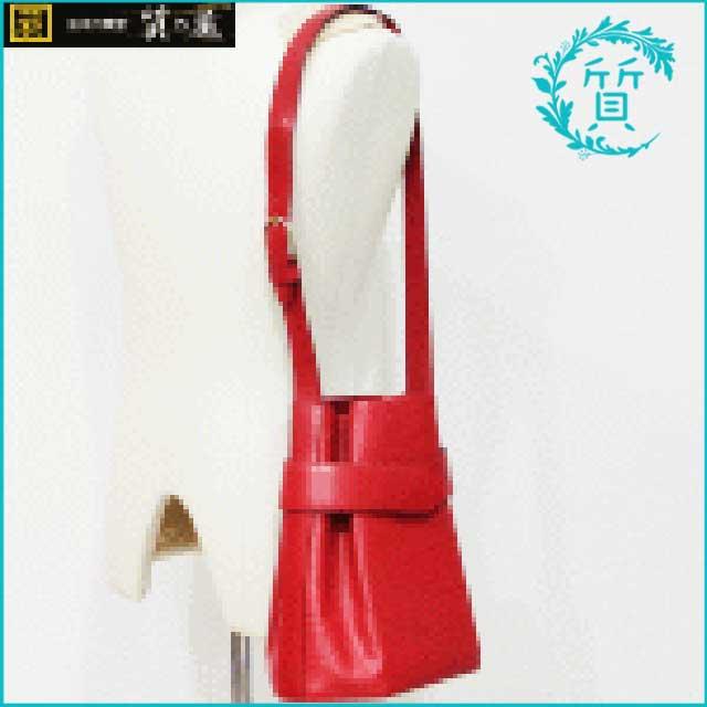 ルイヴィトンのバッグ!エピ サックデポールM80207買取価格