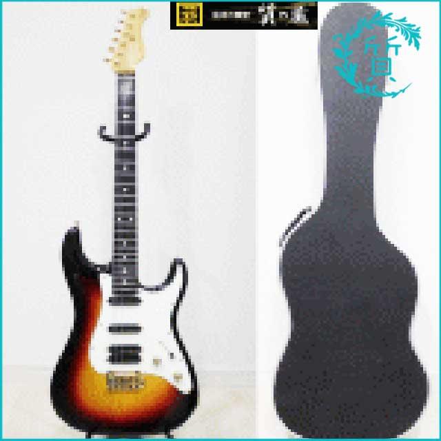 VALLEY ARTSヴァレーアーツのエレキギター!M series買取価格