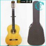 ヤマハYAMAHAのクラシックギターCP-300!ケース付!買取価格