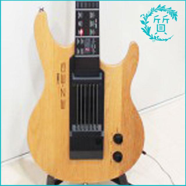 ヤマハYAMAHAのEZ-EG光るギター買取価格