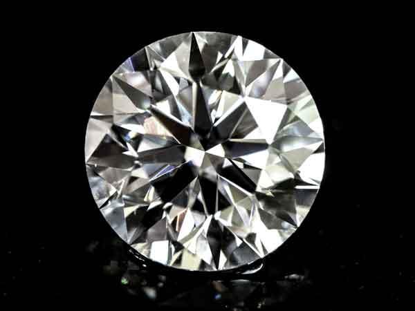 ダイヤモンド買取価格表