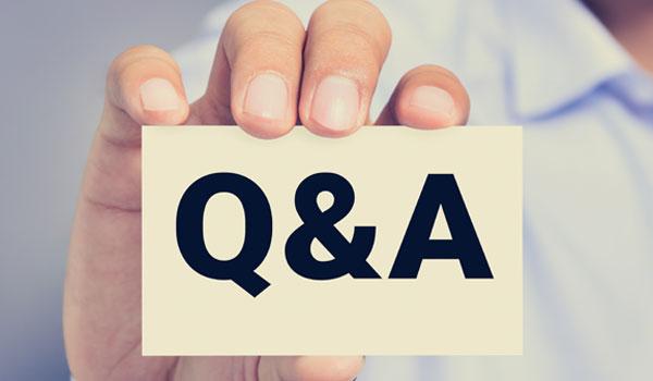 金プラチナ・貴金属買取に関する「よくある質問」