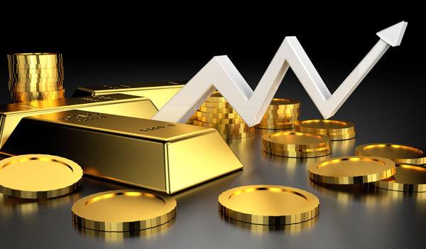 金の価格は全世界共通