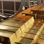 日本の金本位制はいつまで続いた?